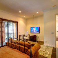 Miami_For_Rent_131-Royal-Palm-Dr-Fort-Lauderdale-FL-33301_1