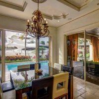 Miami_For_Rent_131-Royal-Palm-Dr-Fort-Lauderdale-FL-33301_17