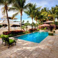 Miami_For_Rent_131-Royal-Palm-Dr-Fort-Lauderdale-FL-33301_2