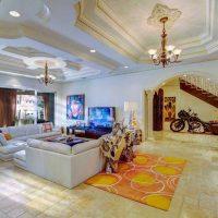 Miami_For_Rent_131-Royal-Palm-Dr-Fort-Lauderdale-FL-33301_7