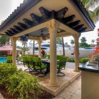 Miami_For_Rent_131-Royal-Palm-Dr-Fort-Lauderdale-FL-33301_8