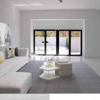 Miami_For_Rent_1430-E-Lake-Dr-Fort-Lauderdale-FL-33316_10