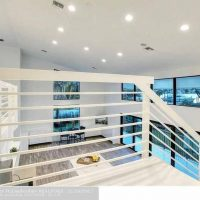 Miami_For_Rent_1430-E-Lake-Dr-Fort-Lauderdale-FL-33316_13