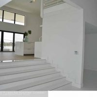 Miami_For_Rent_1430-E-Lake-Dr-Fort-Lauderdale-FL-33316_14