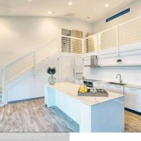 Miami_For_Rent_1430-E-Lake-Dr-Fort-Lauderdale-FL-33316_17