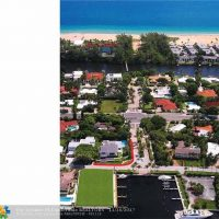 Miami_For_Rent_1430-E-Lake-Dr-Fort-Lauderdale-FL-33316_18