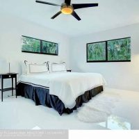 Miami_For_Rent_1430-E-Lake-Dr-Fort-Lauderdale-FL-33316_2