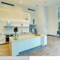 Miami_For_Rent_1430-E-Lake-Dr-Fort-Lauderdale-FL-33316_20