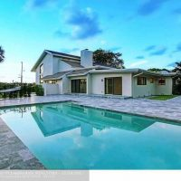 Miami_For_Rent_1430-E-Lake-Dr-Fort-Lauderdale-FL-33316_3