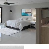 Miami_For_Rent_1430-E-Lake-Dr-Fort-Lauderdale-FL-33316_4