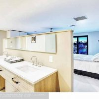 Miami_For_Rent_1430-E-Lake-Dr-Fort-Lauderdale-FL-33316_7