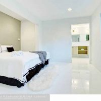 Miami_For_Rent_1430-E-Lake-Dr-Fort-Lauderdale-FL-33316_8
