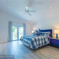 Miami_For_Rent_2523-Castilla-Isle-Fort-Lauderdale-FL-33301_10
