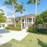 Miami_For_Rent_2523-Castilla-Isle-Fort-Lauderdale-FL-33301_11