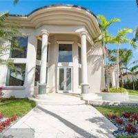 Miami_For_Rent_2523-Castilla-Isle-Fort-Lauderdale-FL-33301_13