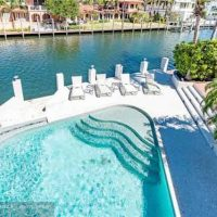 Miami_For_Rent_2523-Castilla-Isle-Fort-Lauderdale-FL-33301_14