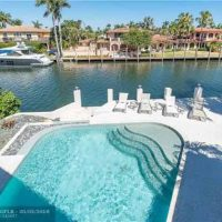 Miami_For_Rent_2523-Castilla-Isle-Fort-Lauderdale-FL-33301_15