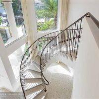 Miami_For_Rent_2523-Castilla-Isle-Fort-Lauderdale-FL-33301_16