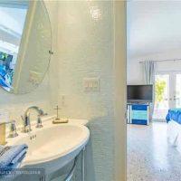 Miami_For_Rent_2523-Castilla-Isle-Fort-Lauderdale-FL-33301_18