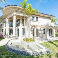 Miami_For_Rent_2523-Castilla-Isle-Fort-Lauderdale-FL-33301_2