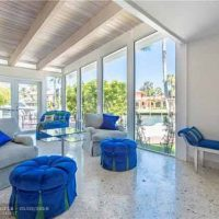Miami_For_Rent_2523-Castilla-Isle-Fort-Lauderdale-FL-33301_20
