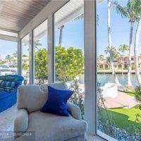 Miami_For_Rent_2523-Castilla-Isle-Fort-Lauderdale-FL-33301_21