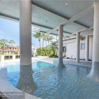 Miami_For_Rent_2523-Castilla-Isle-Fort-Lauderdale-FL-33301_22