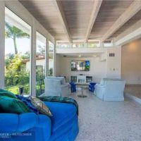 Miami_For_Rent_2523-Castilla-Isle-Fort-Lauderdale-FL-33301_23