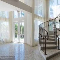 Miami_For_Rent_2523-Castilla-Isle-Fort-Lauderdale-FL-33301_3