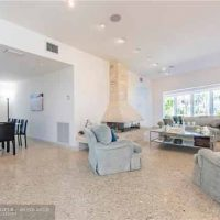 Miami_For_Rent_2523-Castilla-Isle-Fort-Lauderdale-FL-33301_4
