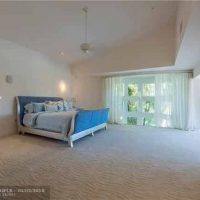 Miami_For_Rent_2523-Castilla-Isle-Fort-Lauderdale-FL-33301_6