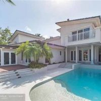 Miami_For_Rent_2523-Castilla-Isle-Fort-Lauderdale-FL-33301_7