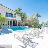 Miami_For_Rent_2523-Castilla-Isle-Fort-Lauderdale-FL-33301_8