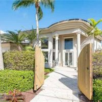 Miami_For_Rent_2523-Castilla-Isle-Fort-Lauderdale-FL-33301_9