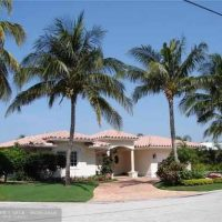 Miami_For_Rent_5211-NE-33rd-Ave-Fort-Lauderdale-FL-33308_1