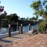 Miami_For_Rent_5211-NE-33rd-Ave-Fort-Lauderdale-FL-33308_10