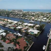 Miami_For_Rent_5211-NE-33rd-Ave-Fort-Lauderdale-FL-33308_13