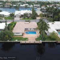 Miami_For_Rent_5211-NE-33rd-Ave-Fort-Lauderdale-FL-33308_2