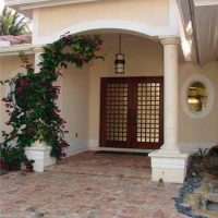 Miami_For_Rent_5211-NE-33rd-Ave-Fort-Lauderdale-FL-33308_8