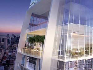 Okan-Tower_Miami_For_Sale_11-300x225