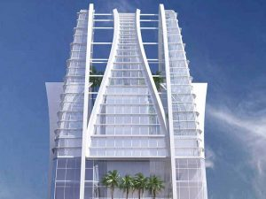 Okan-Tower_Miami_For_Sale_4-300x225