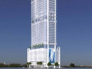 Okan-Tower_Miami_For_Sale_5-300x225