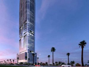 Okan-Tower_Miami_For_Sale_8-300x225
