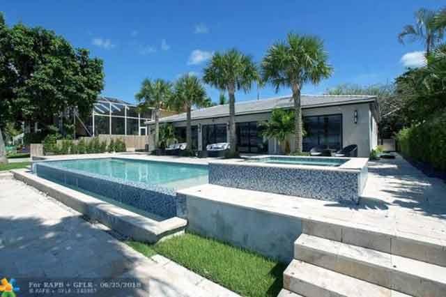For Sale 1933 SE 21st Ave, Fort Lauderdale, FL 33316