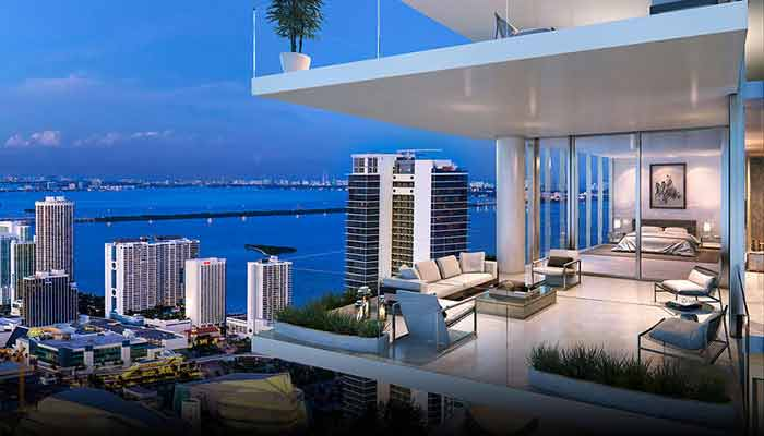 Miami FL Homes For Sale Rent